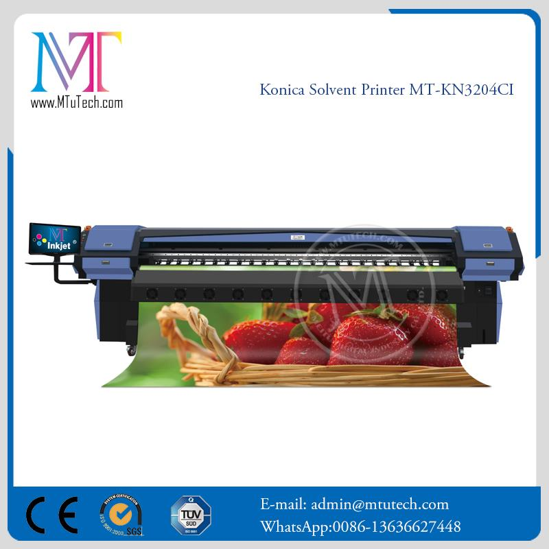 China Factory Price One Way Vision Indoor Advertising direct image printing machine price