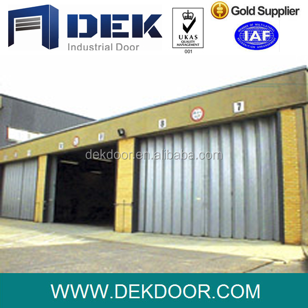 Folding Plastic Sliding Door Dubai: Plastic Sliding Folding Doors Accordion Folding Door