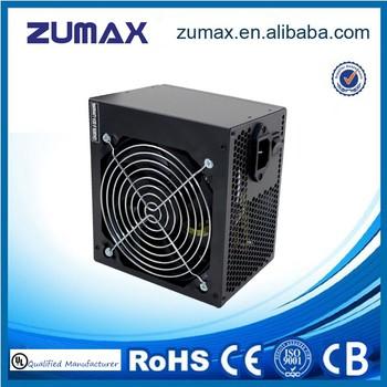 Smps Psu Atx Power Supply 600w - Buy Atx Power Supply 600w,Psu Atx ...