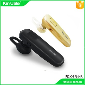 best mobile phone smallest bluetooth headset for small ears buy smallest bluetooth headset. Black Bedroom Furniture Sets. Home Design Ideas