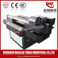 New New New! Maxcan Brand Digital Printer TS1015 for Glass Cups Printing Machine Prices