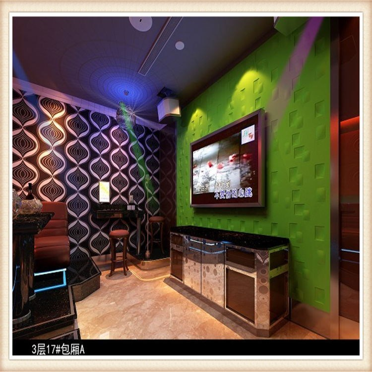 alibaba chine prix 3d int rieur d coration mobile home decor wallpaneling panneau mural. Black Bedroom Furniture Sets. Home Design Ideas