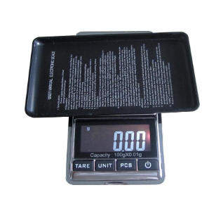 100g 0.01g digital jewelry mini pocket seca scale hidden digital scales