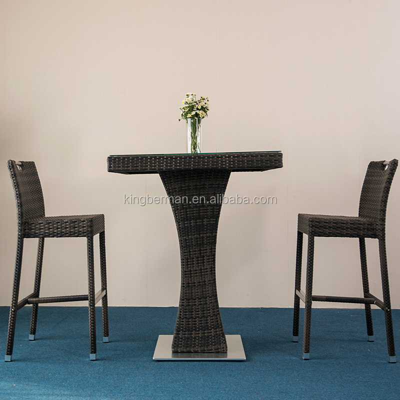 cheap rattan bar stools cheap rattan bar stools suppliers and at alibabacom