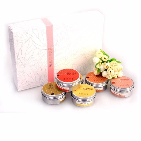 Factory Selling Pure Natural Health Benefits Chunmee Green Tea - 4uTea   4uTea.com
