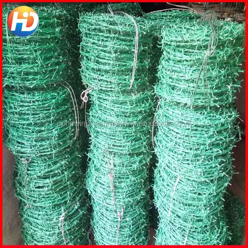 Kink Wire Mesh Fence, Kink Wire Mesh Fence Suppliers and ...