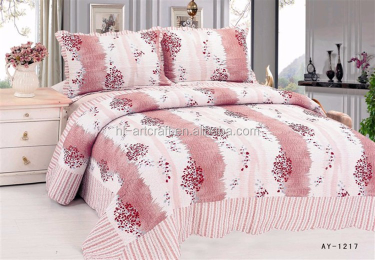 Newest Indian Design Bright Colors Cheap Twin Bed Sheets - Buy Cheap ...