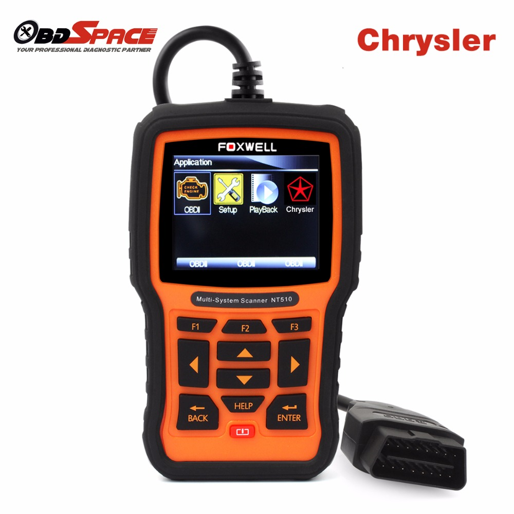 Popular Jeep Scan Tool Buy Cheap Jeep Scan Tool Lots From