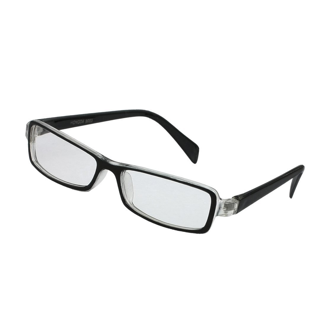 Cheap Rectangle Eyeglasses For Men, find Rectangle Eyeglasses For ...