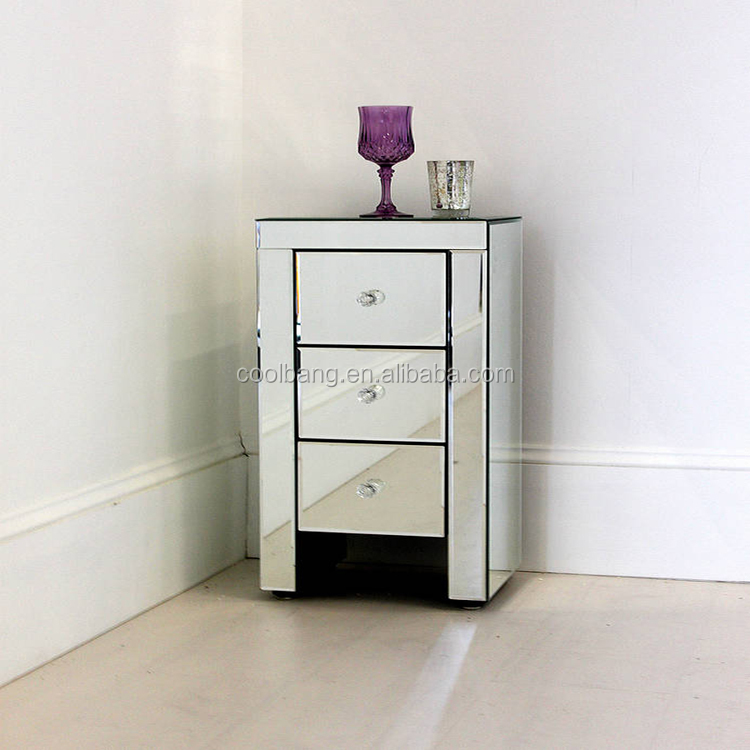 Wholesale Bedroom Furniture  Wholesale Bedroom Furniture Suppliers and  Manufacturers at Alibaba com. Wholesale Bedroom Furniture  Wholesale Bedroom Furniture Suppliers