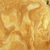 interior backlit honey yellow marble wood look onyx translucent marble wall panel Good performance yellow color onyx faux panel