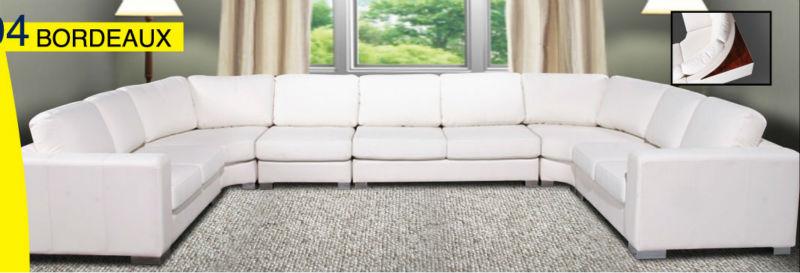 Prime 9 Seater Modern Sectional Sofa Buy Sectional Sofa Product On Alibaba Com Short Links Chair Design For Home Short Linksinfo