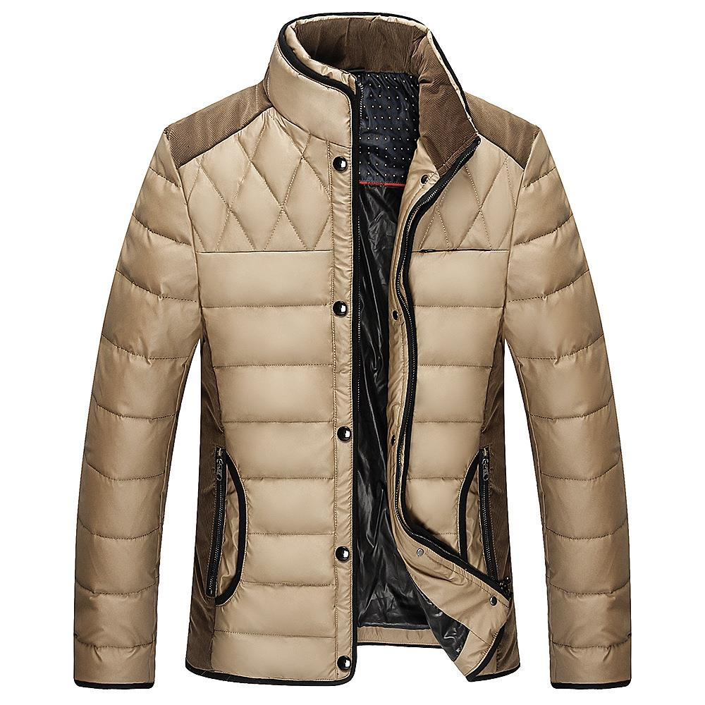 Cheap Mens Thin Down Jacket, find Mens Thin Down Jacket deals on ...