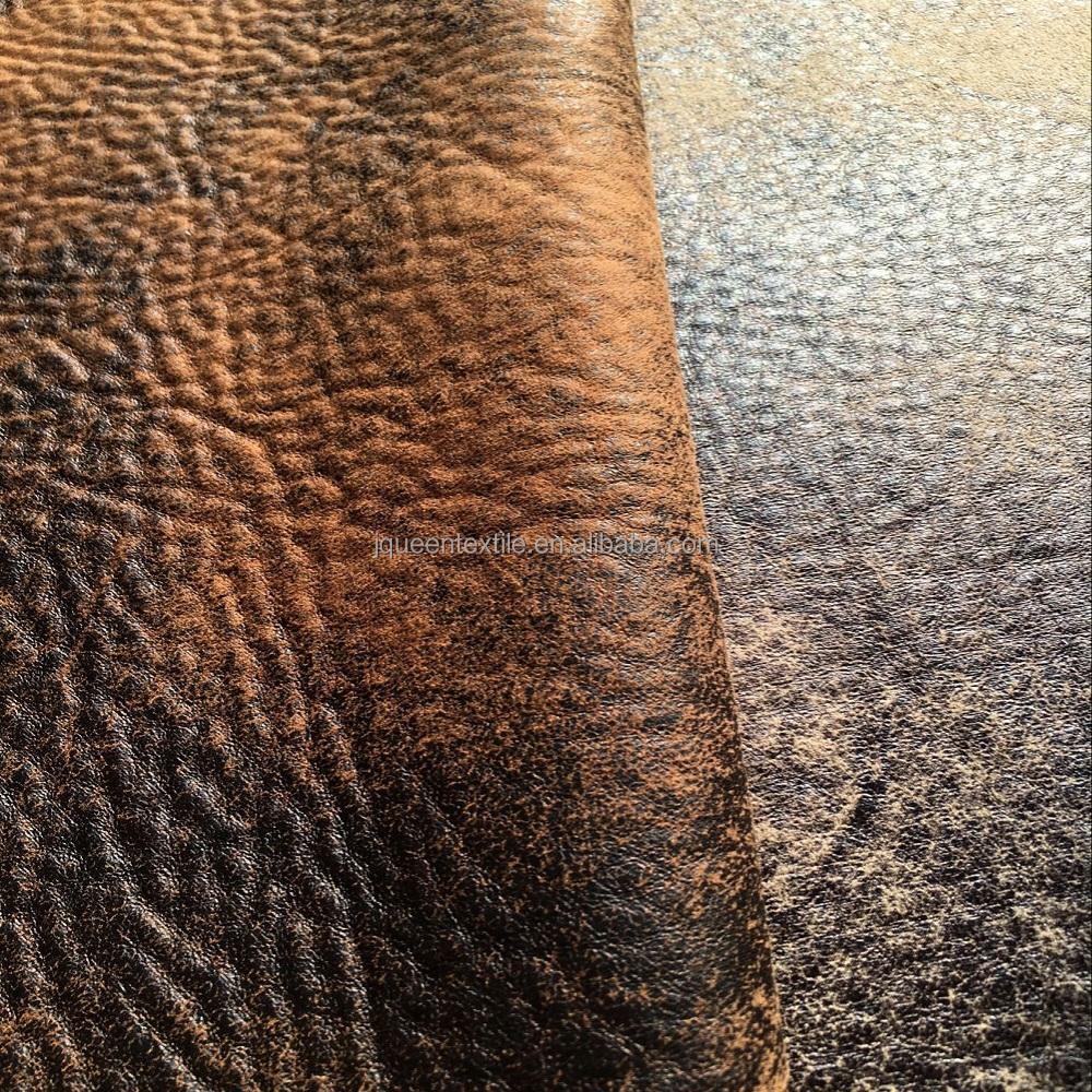 Sofa Fabric Price Per Meter Sofa Fabric Price Per Meter Suppliers  ~ Types Of Sofa Materials