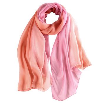 863399f010419 Alibaba China Wholesale Silk Scarves Ladies Silk Neck Scarf - Buy ...