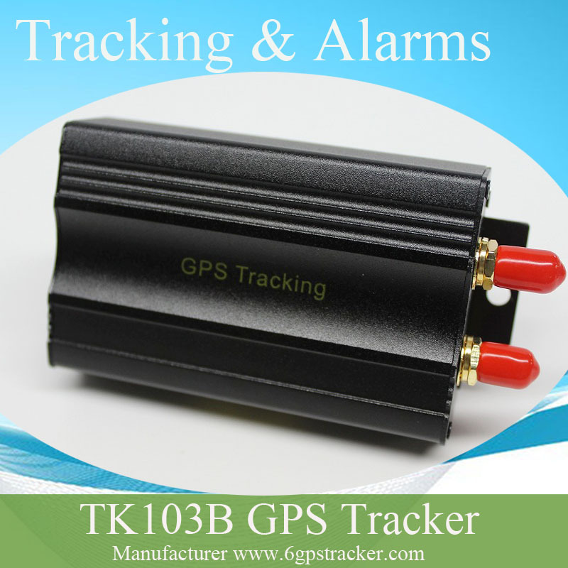 Best Car Gps Units Australia Upcomingcarshq Com