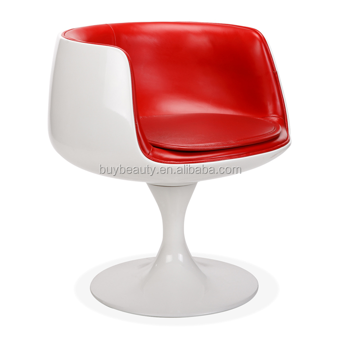 Used Egg Chair For Sale, Used Egg Chair For Sale Suppliers And  Manufacturers At Alibaba.com