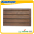 Exterior Wall Panel decorative heat insulation PU board