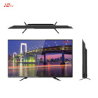 High Quality DLED 16:9 Smart LCD LED Television 32inch DLED TV