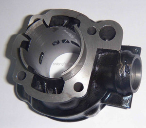 AM6 70cc DIA=47MM Motorcycle cylinder