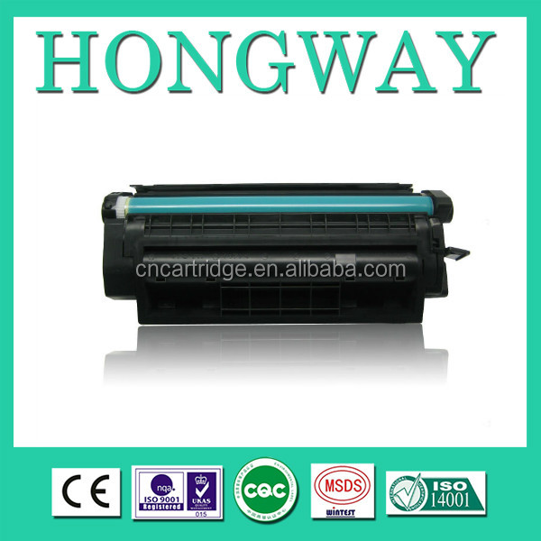 Compatible Canon 3200 3110 3240 EP26 printer toner cartridge