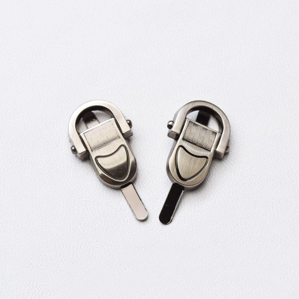 a6f160a2323db مصادر شركات تصنيع أحذية زخرفة لحذاء المرأة وأحذية زخرفة لحذاء المرأة في  Alibaba.com