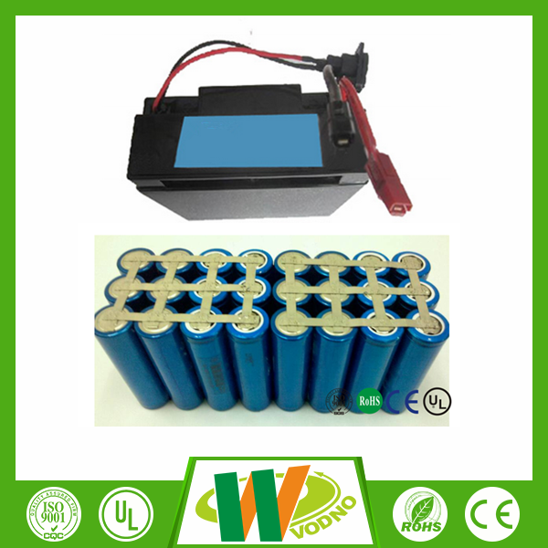 Best price12v lifepo4 car battery, 12v lifepo4 battery, rechargeable battery pack