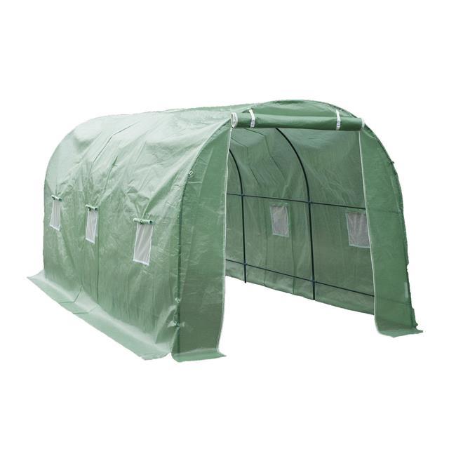 grossiste serre tunnel plastique acheter les meilleurs serre tunnel plastique lots de la chine. Black Bedroom Furniture Sets. Home Design Ideas