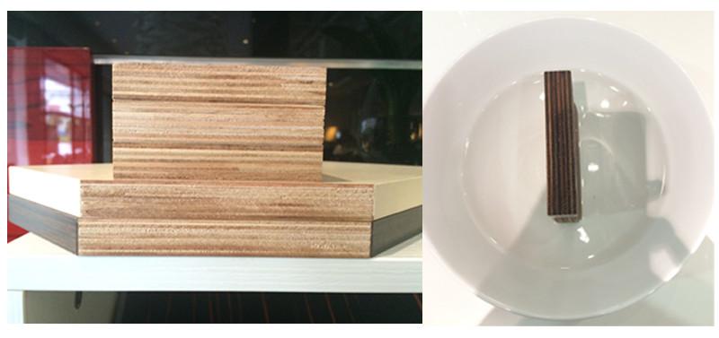 waterproof plywood.jpg