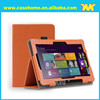Durable leather tablet case for Asus MeMo Pad HD 7 ME175KG