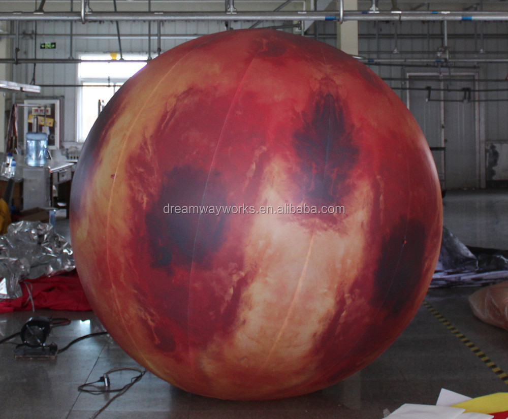 inflatable planets.jpg