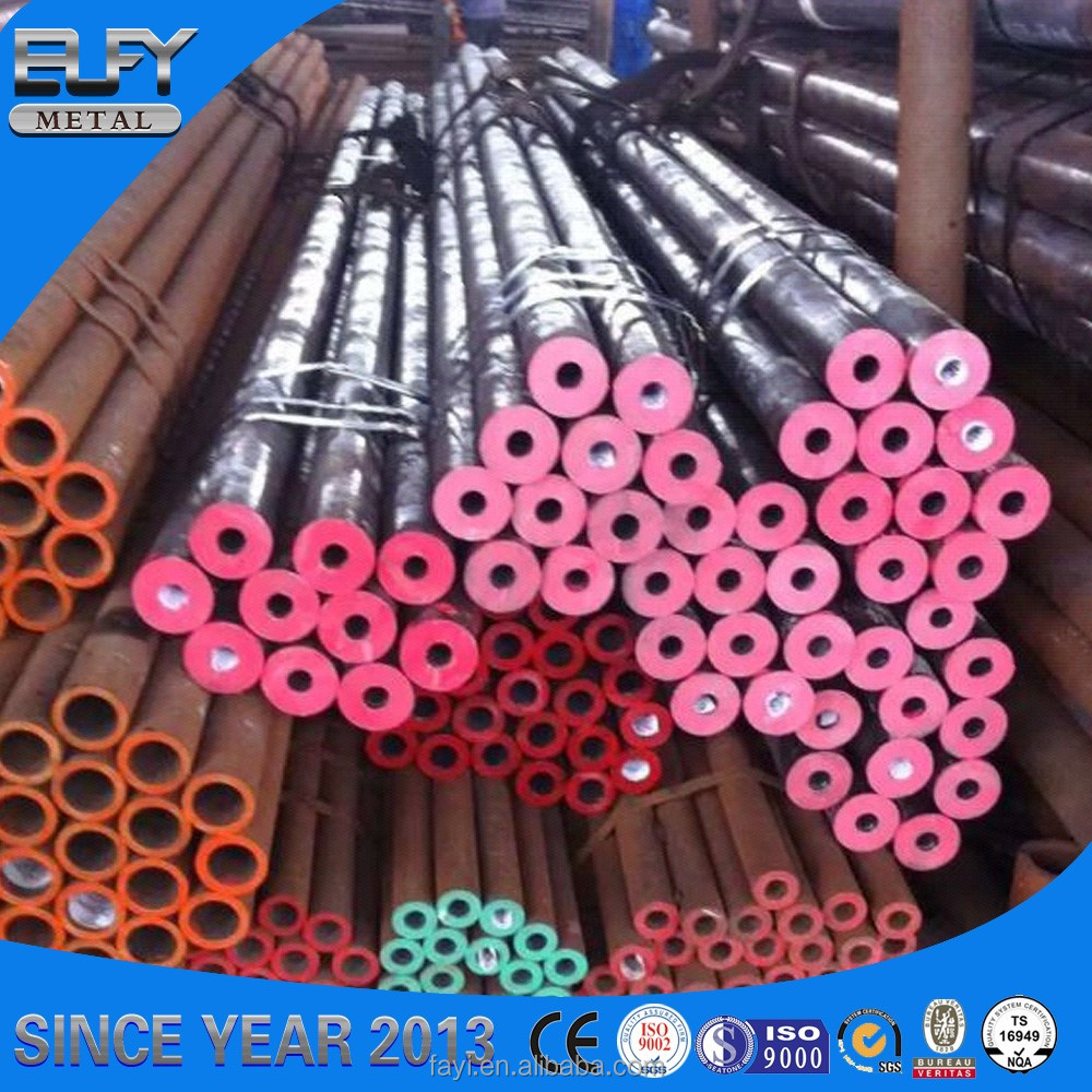Find here seamless sa 179 carbon steel pipe thermal conductivity steel pipe