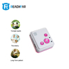 gps tracker long lasting battery gps tracker for persons and pets mini kids gps tracker children protection devices