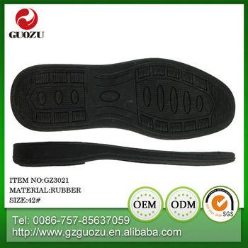 Neolite Rubber Sheet Shoe Sole Buy Rubber Sheet Shoe