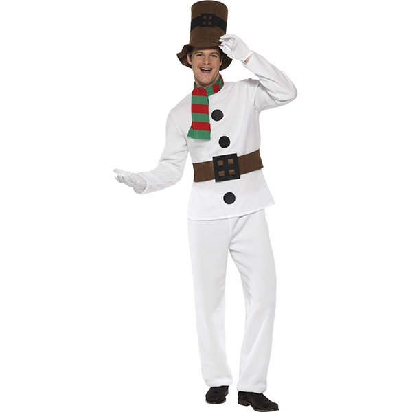 White Christmas Costumes, White Christmas Costumes Suppliers and ...