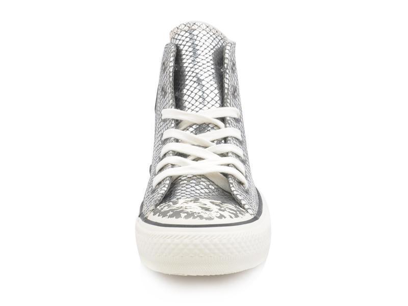 100% оригинал звезды беседуют все ботинки высокое качество скейтбордингом обувь женская обувь CS146596 бесплатная доставка