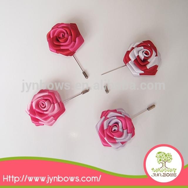 Brooch silk flower pin brooch silk flower pin suppliers and brooch silk flower pin brooch silk flower pin suppliers and manufacturers at alibaba mightylinksfo