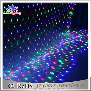 affordable outdoor color new gray led christmas bulk net lights with led christmas lights bulk - Bulk Led Christmas Lights