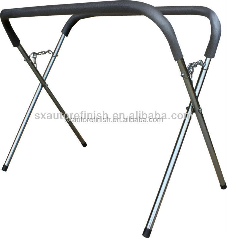Bon Bodyshop Adjustable Panel Stand / Trestle Table   Buy Trestle Table, Adjustable Panel Stand,Bodyshop Adjustable Panel Stand Product On  Alibaba.com