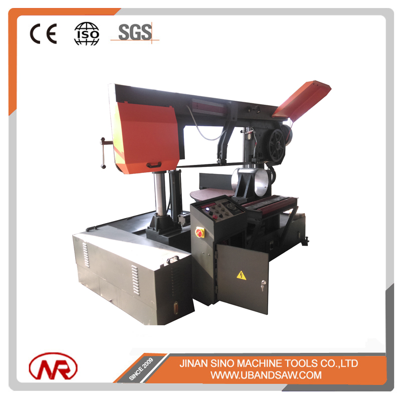 Diamond Wire Band Saw, Diamond Wire Band Saw Suppliers and ...
