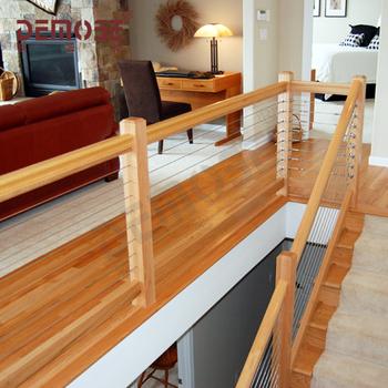 Metal Porche Barandillas Para Escaleras Parrillas Diseño Buy Terraza Parrillas Diseño Barandillas Para Escaleras Metal Porche Product On Alibaba Com