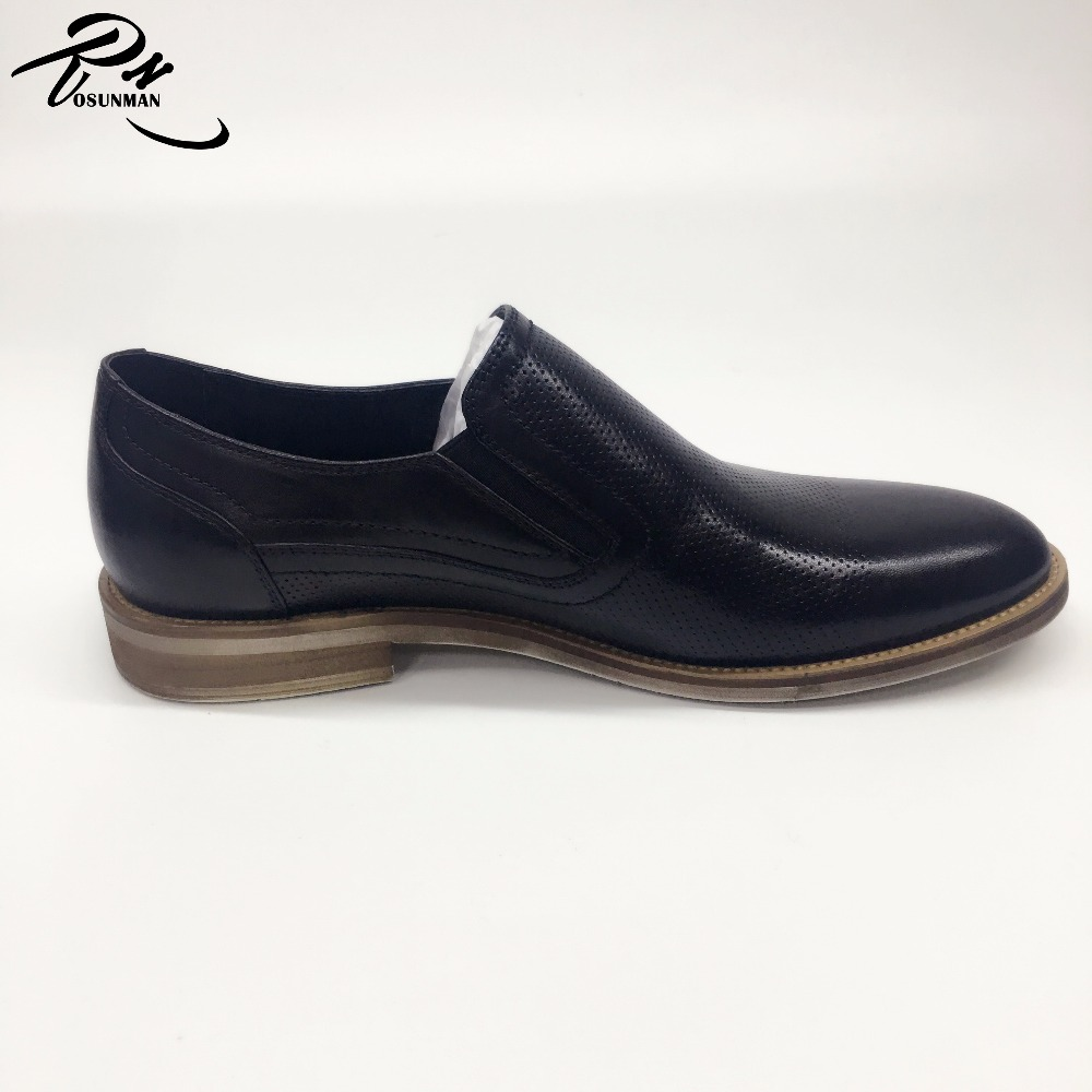 price men shoes 2017 wholesales High quality factory waUAx