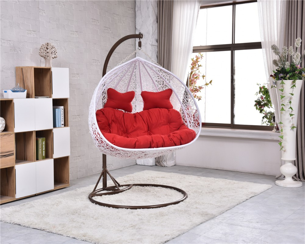 Enjoyable Swing Chair Kids Hanging Hammock Patio Hanging Chair View Swing Chair For Kids Gp Toparts Product Details From Gp Toparts Manufacture Anhui Co Bralicious Painted Fabric Chair Ideas Braliciousco
