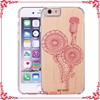 Hot sale new arrive unique card-slot custom design cell phone case