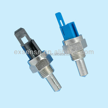 10k water temperature sensor