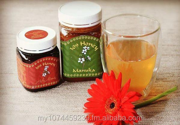 309 Honey Manuka Honey (mgo)