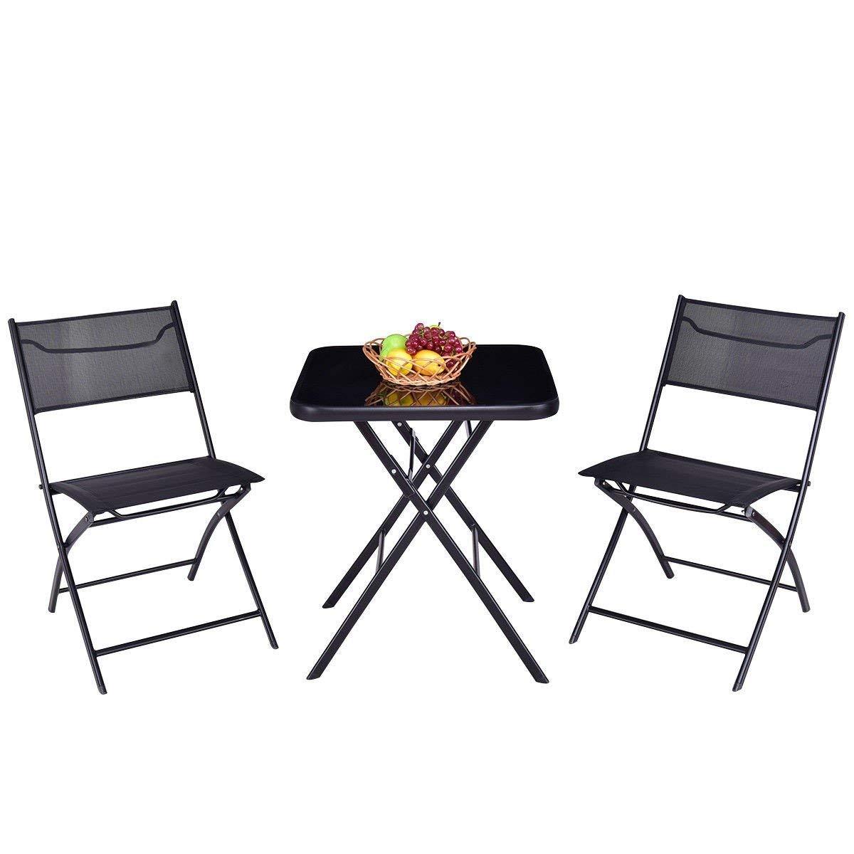e346e3fd27af Cheap Round Folding Table Costco, find Round Folding Table Costco ...