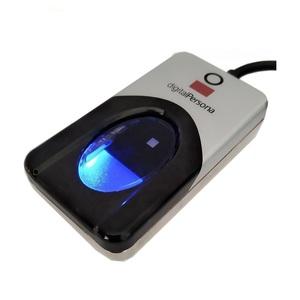 China Usb Fingerprint Scanner, China Usb Fingerprint Scanner