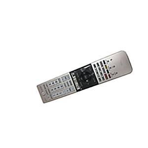 E-REMOTE Replacement Toshiba TV Remote Conrtrol For TOSHIBA CT-90262 75002548 32HL57 46RV53C LCD LED HDTV