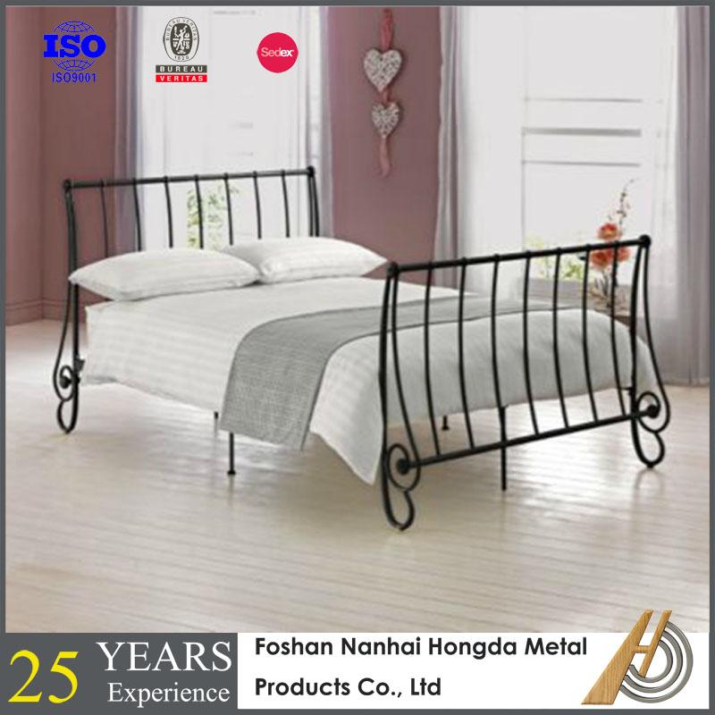european style metal welding bed frame buy metal welding bed frameiron bedmetal bed product on alibabacom - European Bed Frame